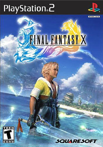 Chocobo training ffx prizes for baby
